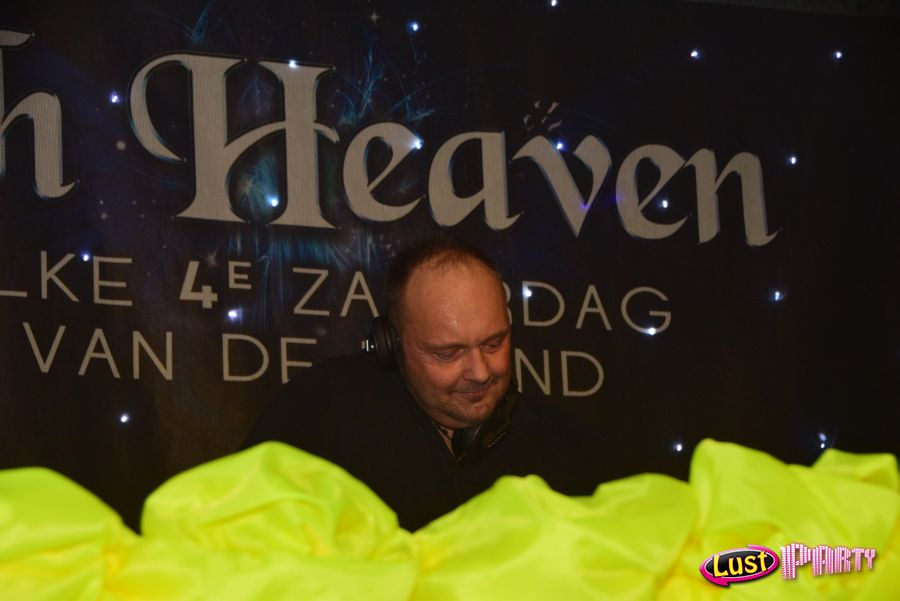 7th Heaven Club Rodenburg