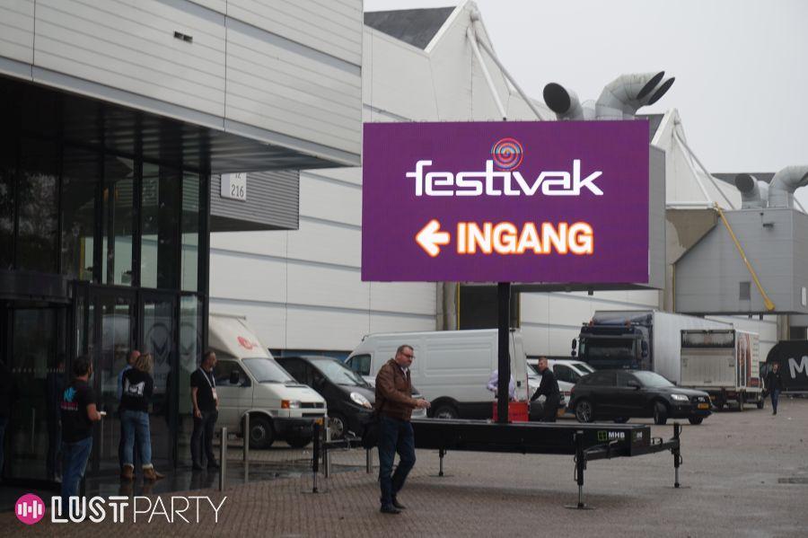 Festivak