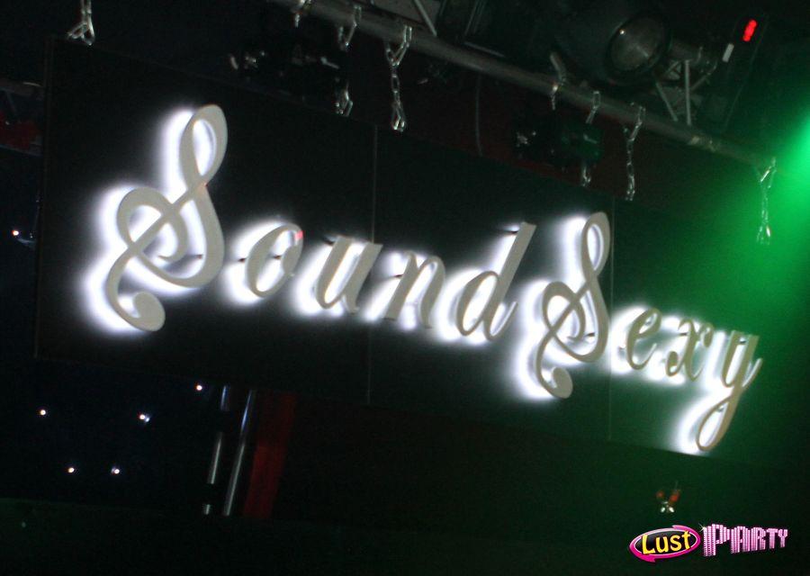 Soundsexy