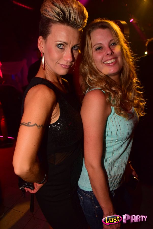 Bi-Rotic Club Rodenburg