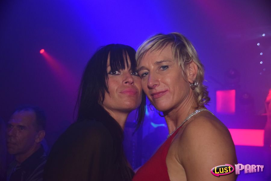 Bi-Rotic Club Rodenburg Afterdreams