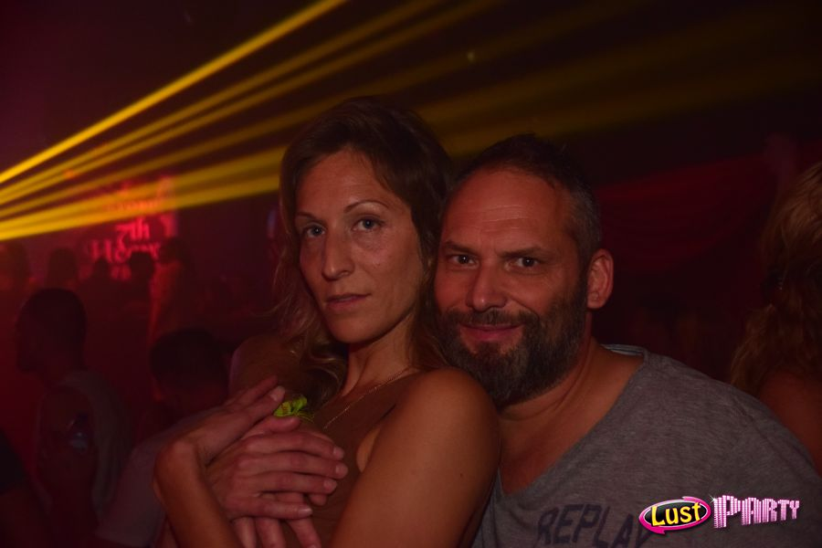 Bi-Rotic Club Rodenburg Afterdreams