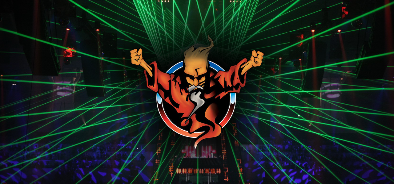 Dit is de aftermovie van Thunderdome – 25 Years of Hardcore