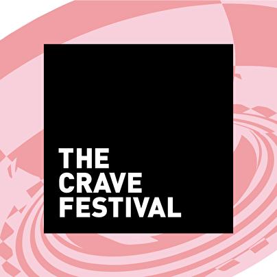 Het volledig weekendprogramma van The Crave Festival is bekend.